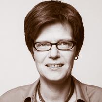 Anwältin Yvonne Klein